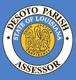 Desoto Parish Assessor Search Properties